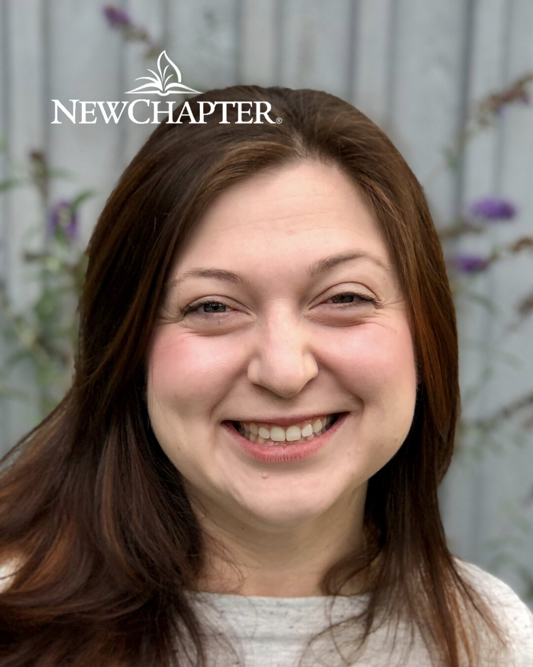 Charlotte Traas,, Director of Sales Education and Training, New Chapter  Inc. - Charlotte Traas is the Director of Sales Education and Training at New Chapter, Inc, an environmental activist and mom. Charlotte began her career teaching at a medical college in Saint Louis, Missouri. Recognizing that Western medicine may be enhanced by natural traditions established in Eastern medicine, Charlotte studied herbs and mushrooms in Japan and China. A consummate student, Charlotte has been studying natural alternatives for health for the past 15 years under some of America's most notable herbalists and naturopaths. A passionate advocate and spokesperson for natural healing techniques and remedies, Charlotte educates on the repercussions of GMO's and gives seminars on Women's Health empowerment.
