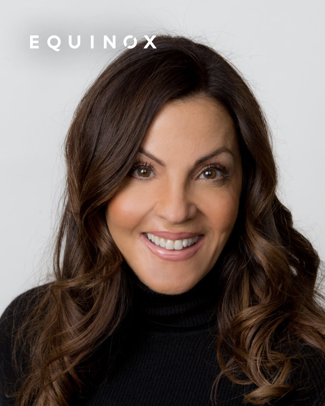 Lavinia Errico, Founder, Equinox Fitness Club - Lavinia Errico, the visionary founder behind Equinox Fitness Clubs and the Inside Out Movement, is a nationally acclaimed workplace and wellness entrepreneur and a speaker of essential truths on the subjects of Values-Driven Entrepreneurship, Developing Next Generation Leadership, The Women Led Workplace, Spiritual Entrepreneurship, Keeping the Soul in Success, The Habits of Success, Building Your Brand, Culture Shifts, and Joy in the Hustle. A sought after board member, consultant and angel investor in diverse startup companies across a multitude of industries, Errico inspires and transforms individuals and organizations with her unique and often disruptive take on how to create a richer, more authentic, inspiring and joyful career and life journey.