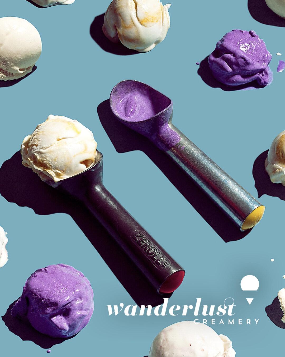 WanderlustCreamery_West 2019 - Headshots.001.jpeg