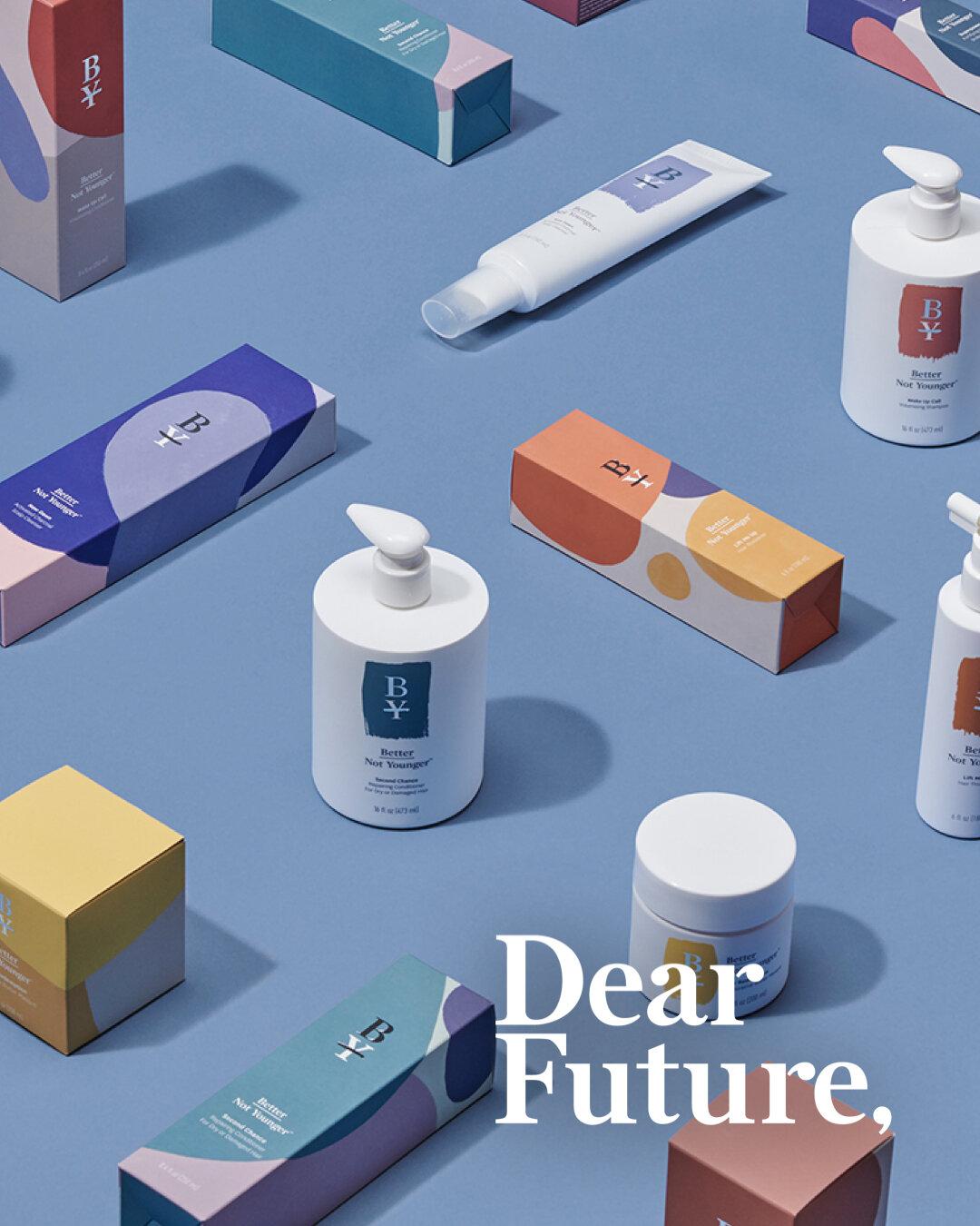DearFuture_West 2019 - Headshots.001.jpeg