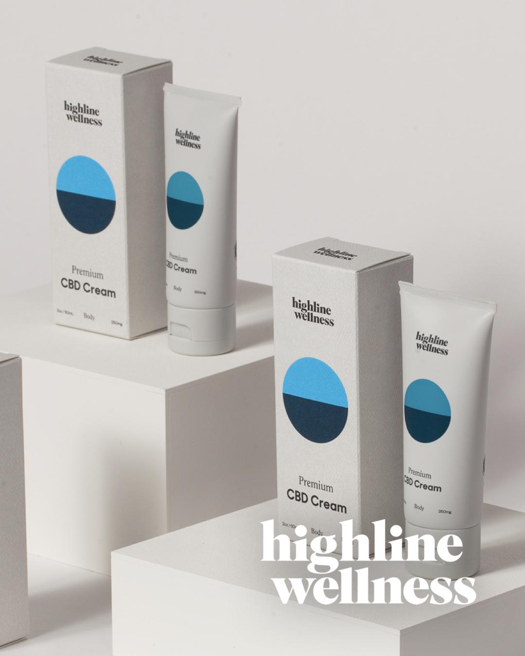 HighlineWellness_West 2019 - Headshots.001.jpeg