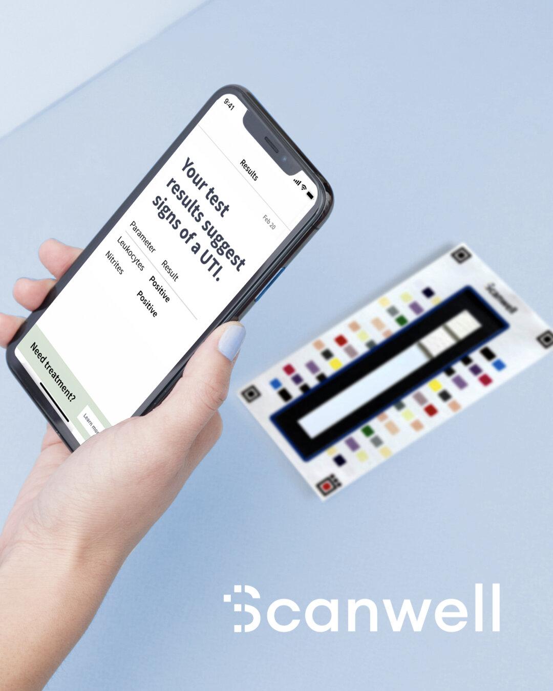 Scanwell_West 2019 - Headshots.001.jpeg