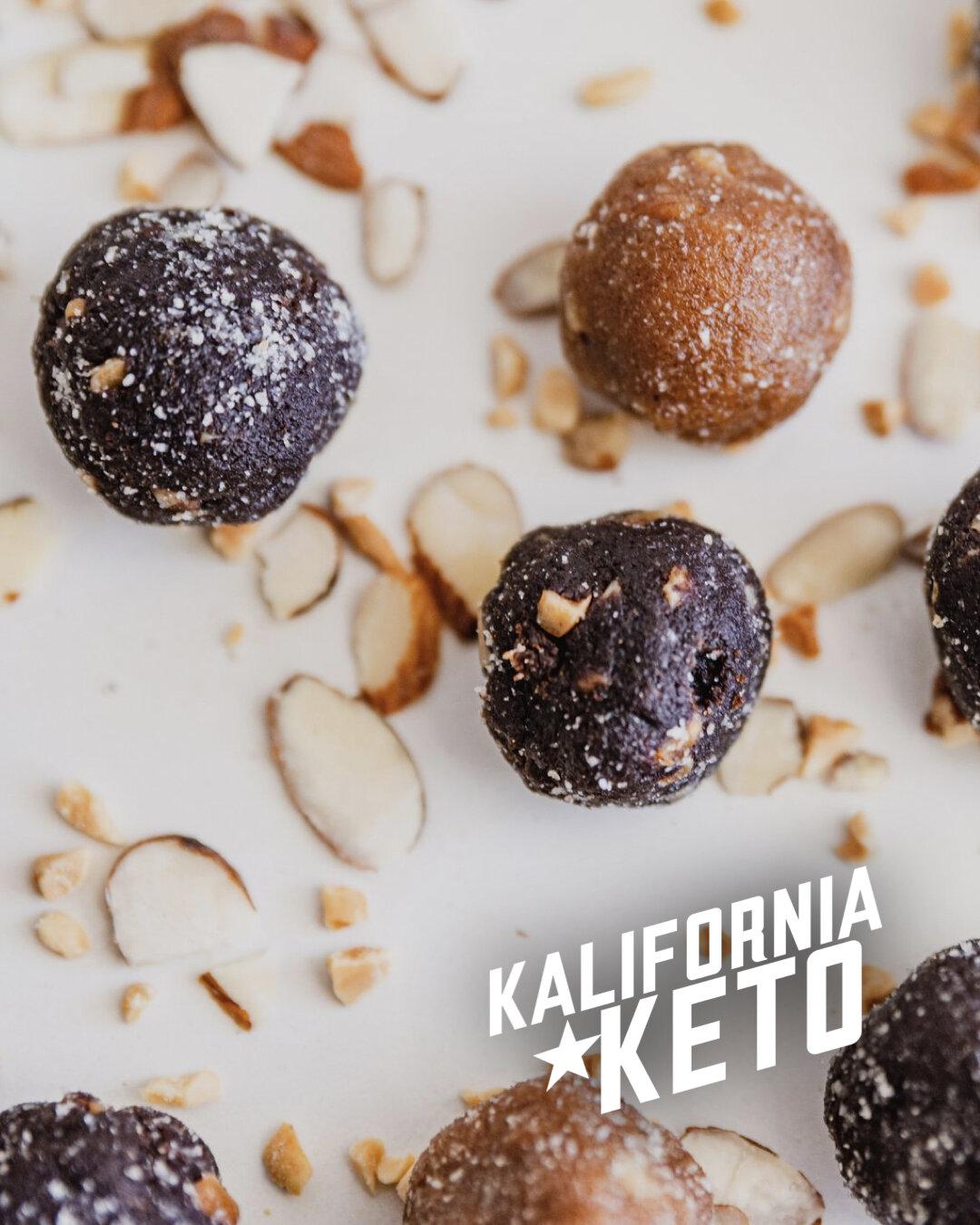 KaliforniaKeto_West 2019 - Headshots.001.jpeg
