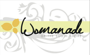 Womanade of the South Shore