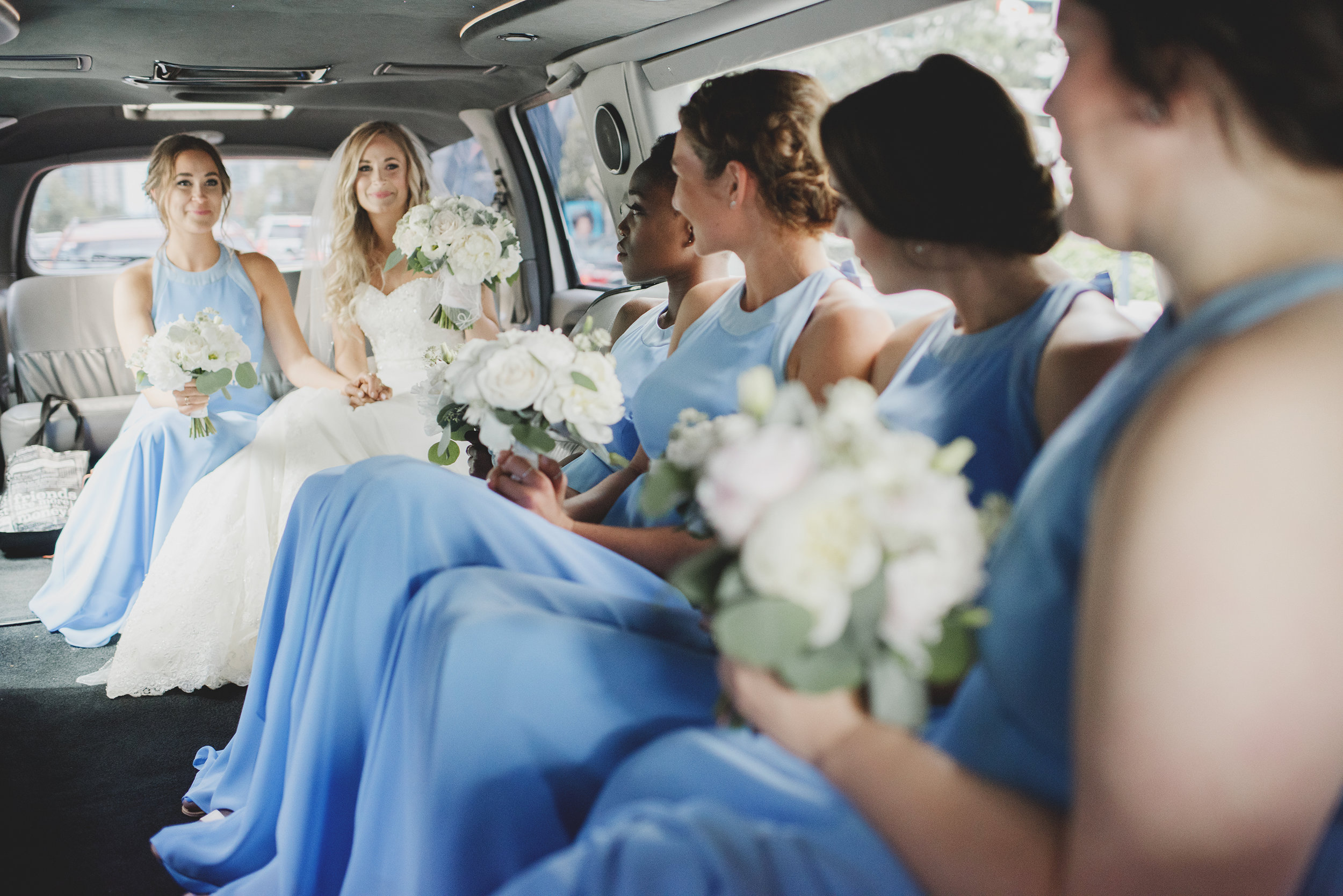 M&J_Mariah & Bridesmaids-363.jpg