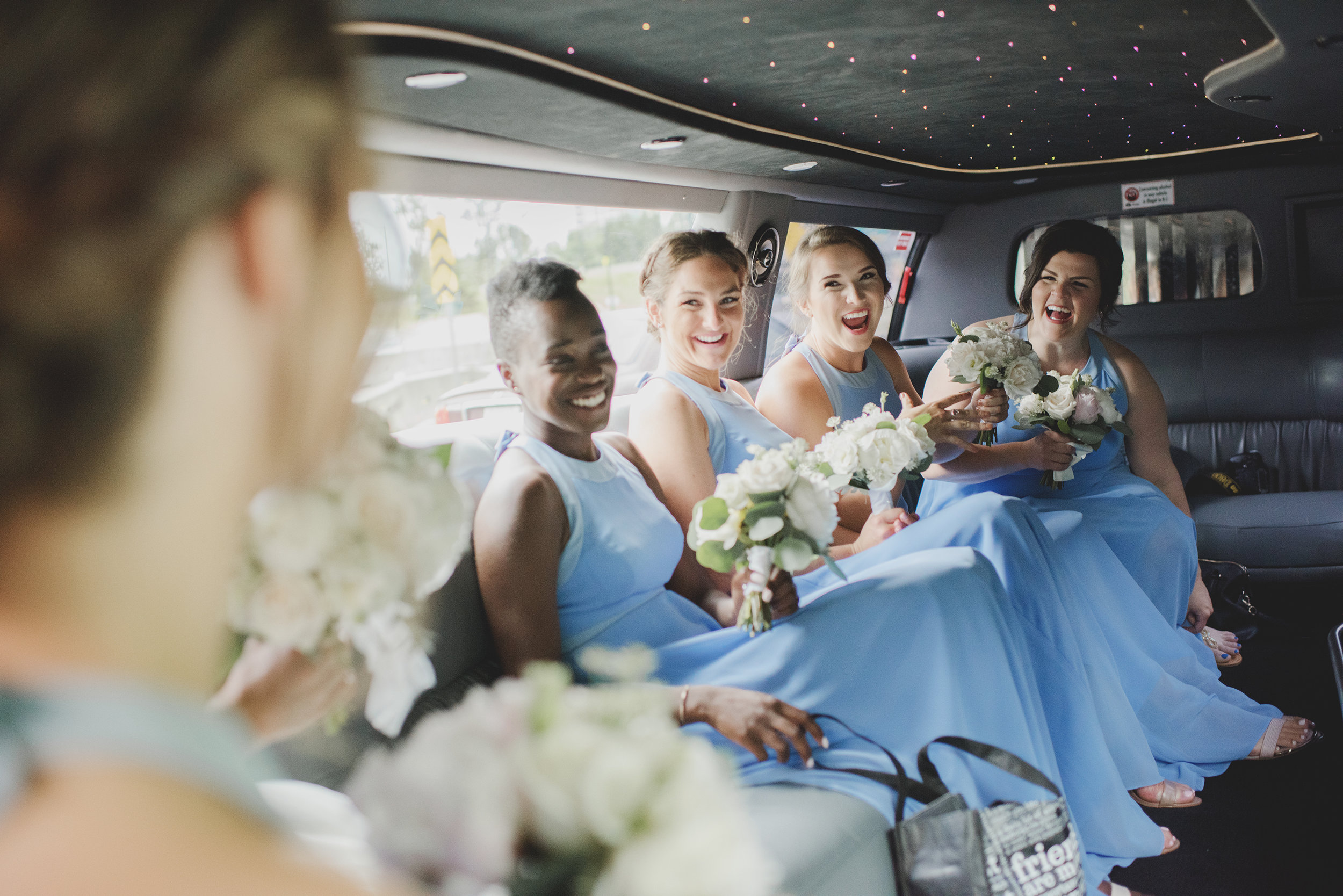 M&J_Mariah & Bridesmaids-255.jpg