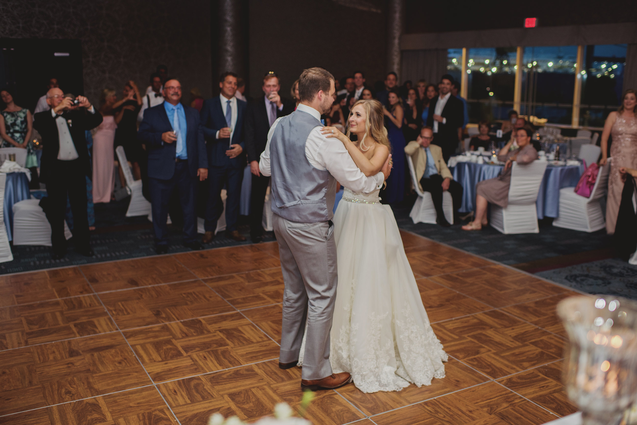 M&J_First Dance-024.jpg