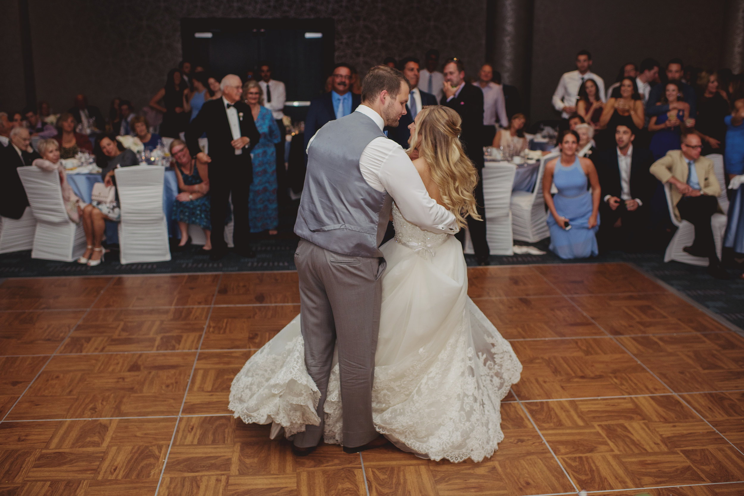 M&J_First Dance-042.jpg