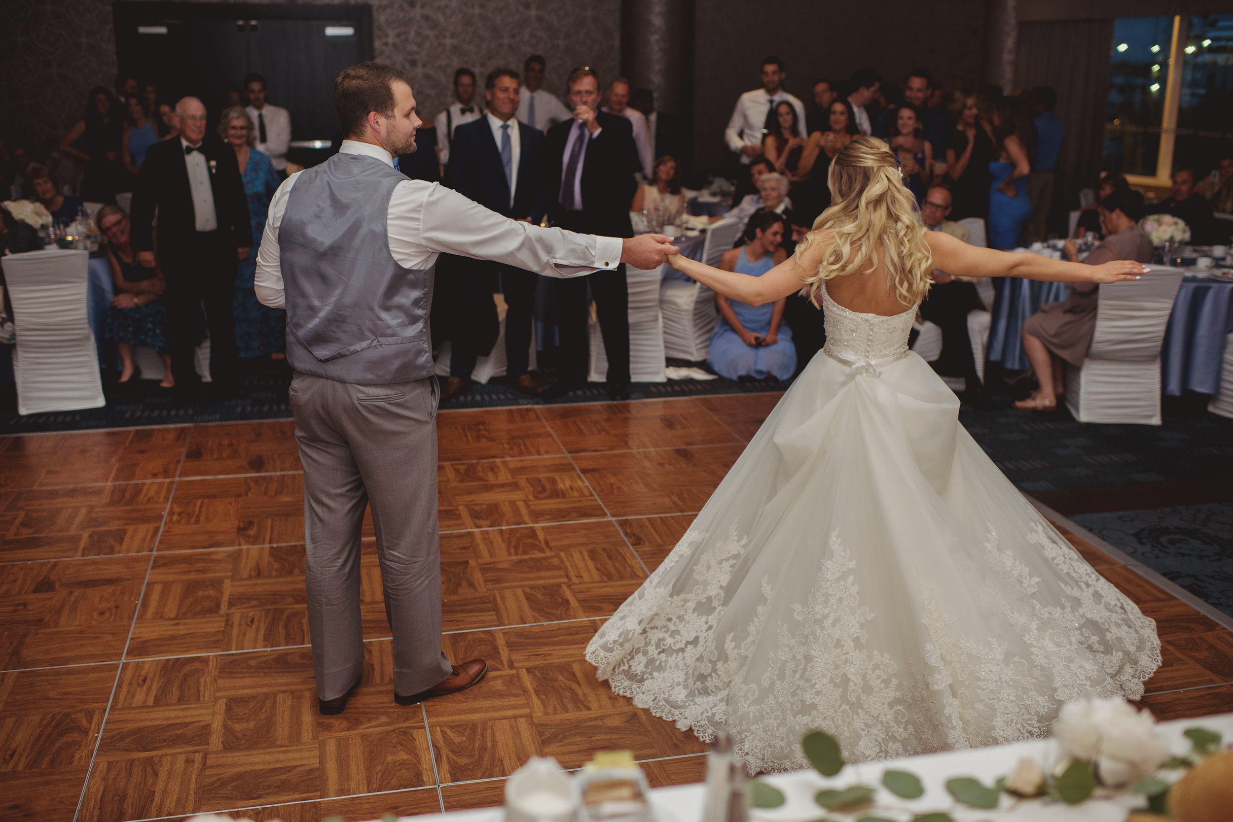 M&J_First Dance-044.jpg