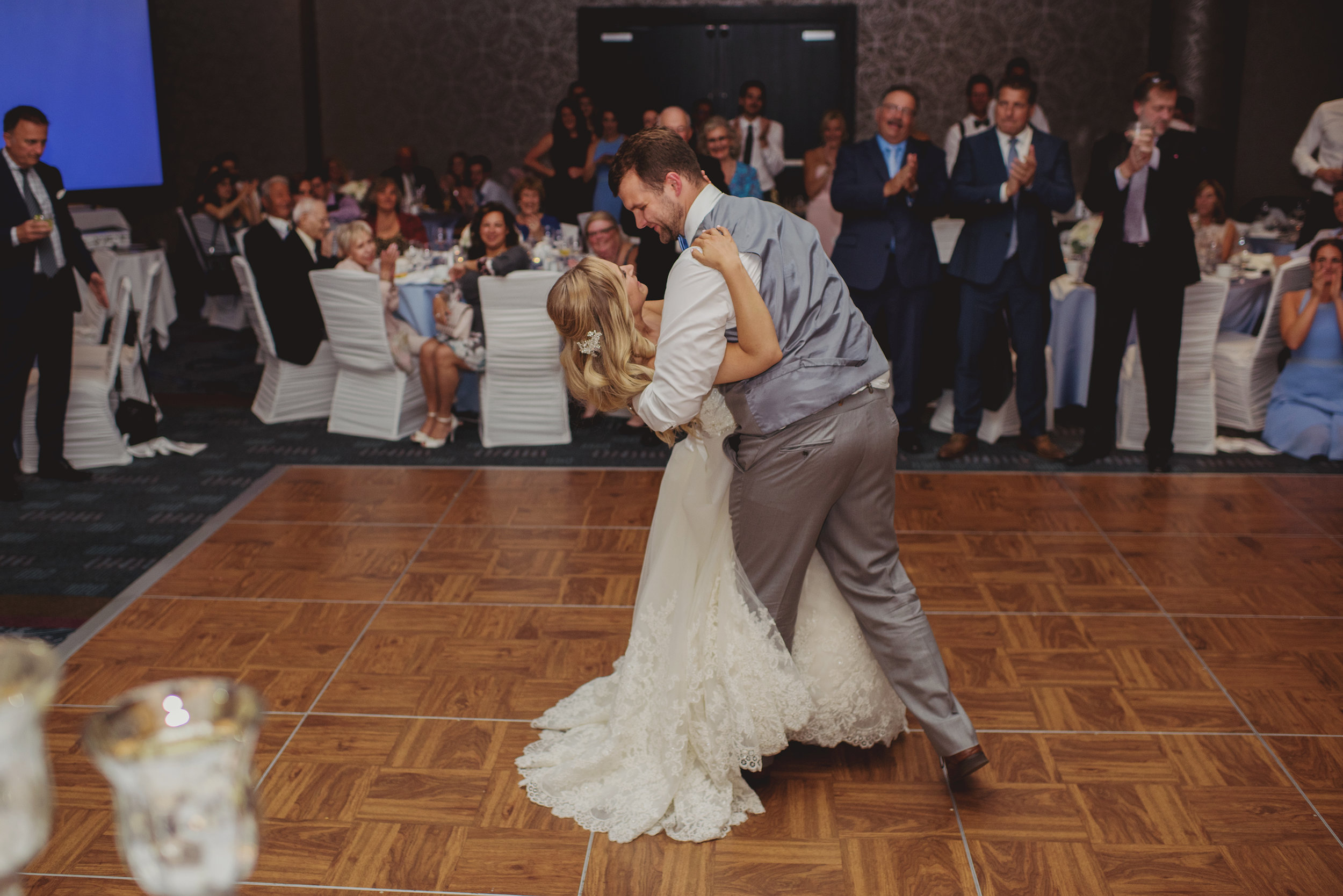 M&J_First Dance-052.jpg