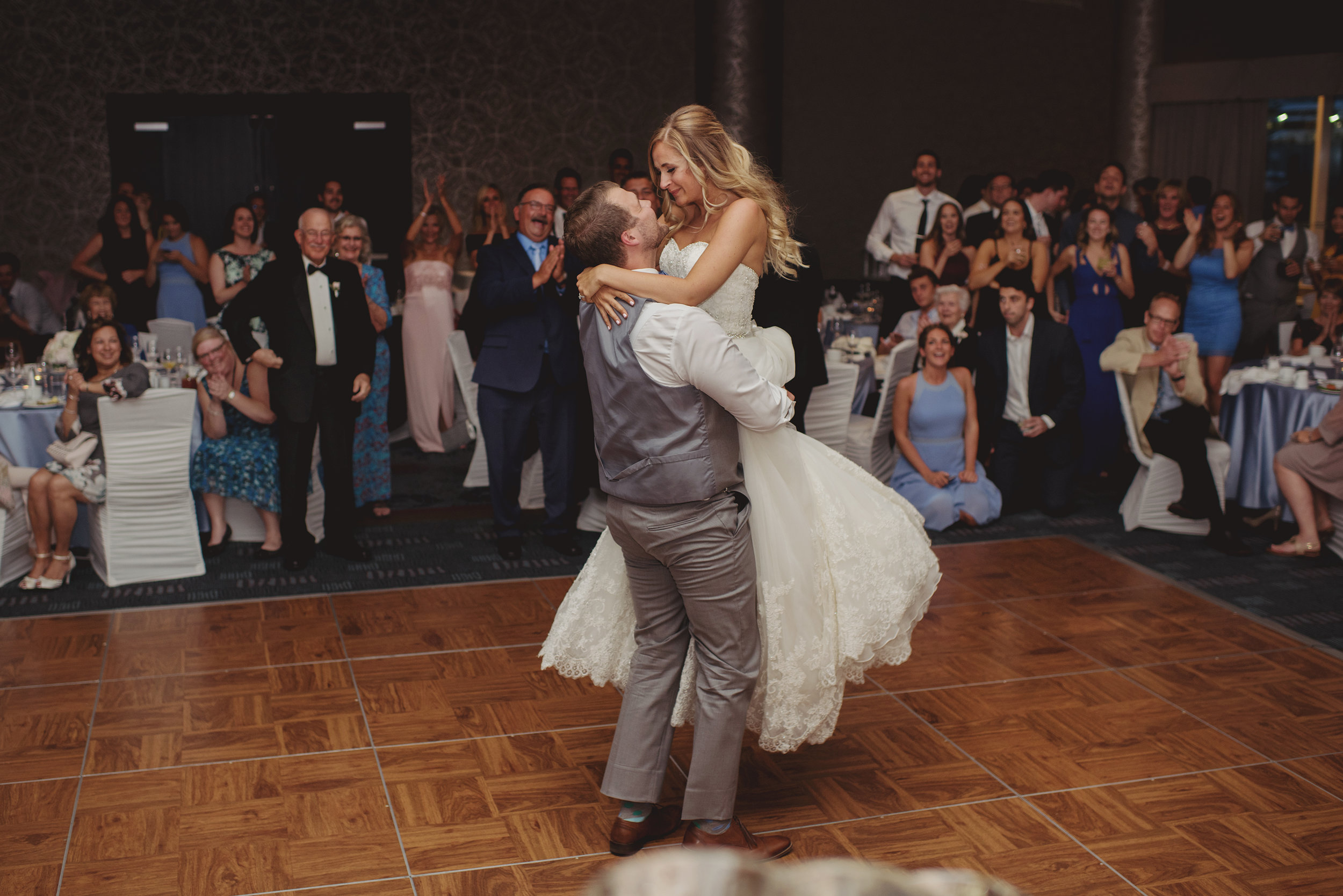 M&J_First Dance-057.jpg