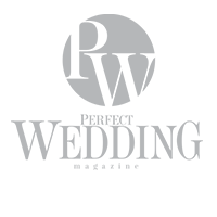 perfect wedding mag-1.png