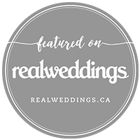 realweddings-1 bw.png