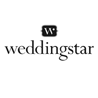weddingstar-1.png
