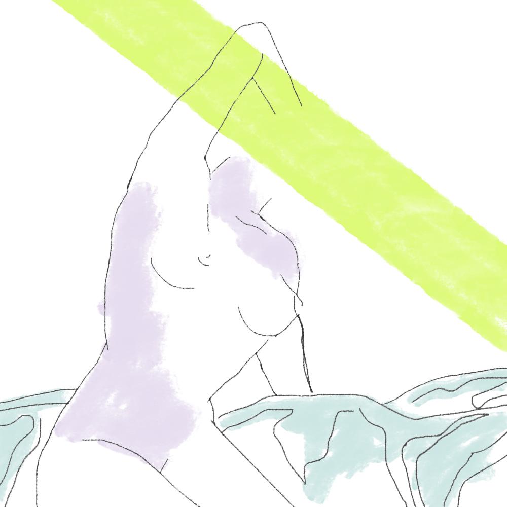 Naked_2.jpg