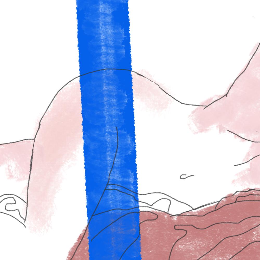 Naked-3.jpg