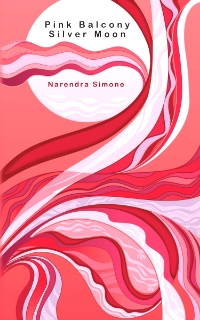 Best Mystery Novels - Pink Balcony Silver Moon, A Mystery available in both Paperback Book and eBook.