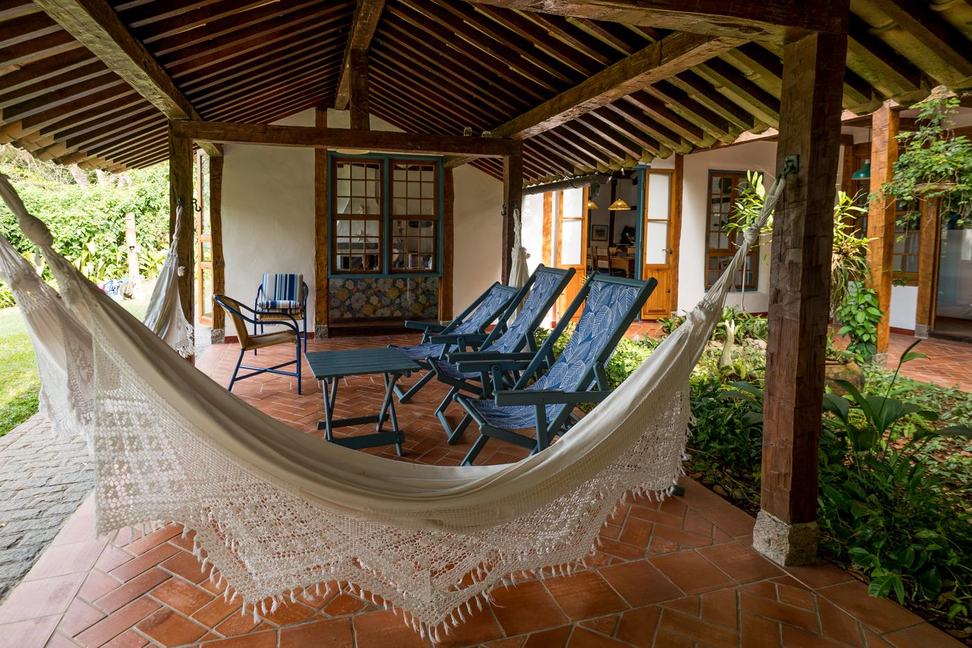 Ubatuba_airbnb-7.jpg