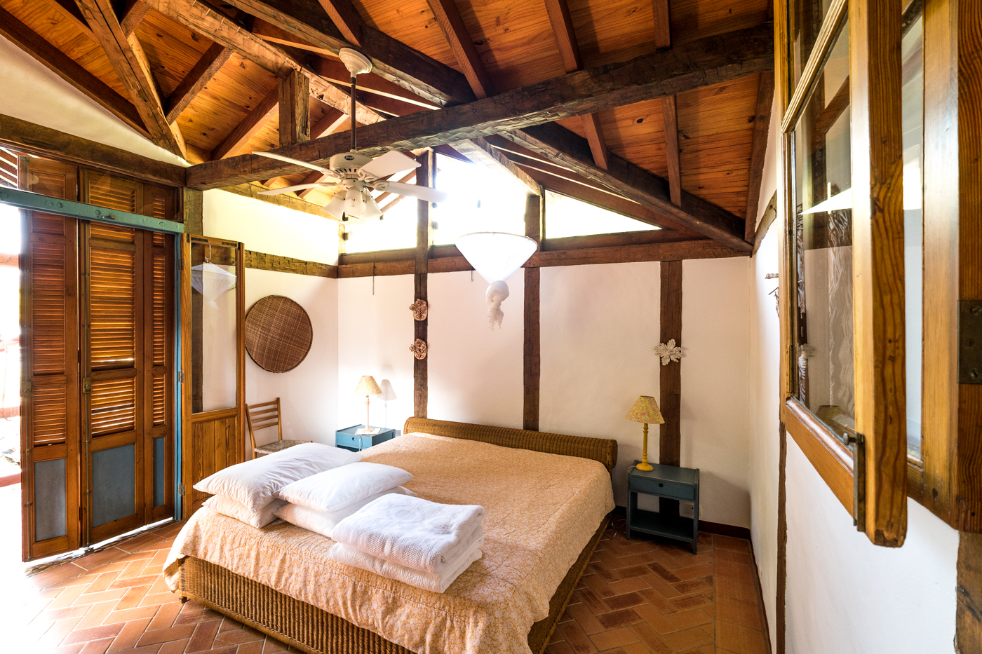 Ubatuba_airbnb-27.jpg
