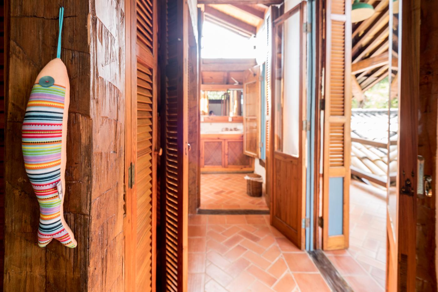 Ubatuba_airbnb-31.jpg