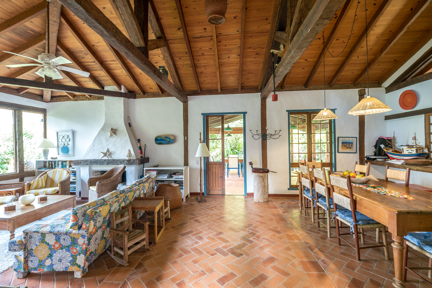 Ubatuba_airbnb-63.jpg