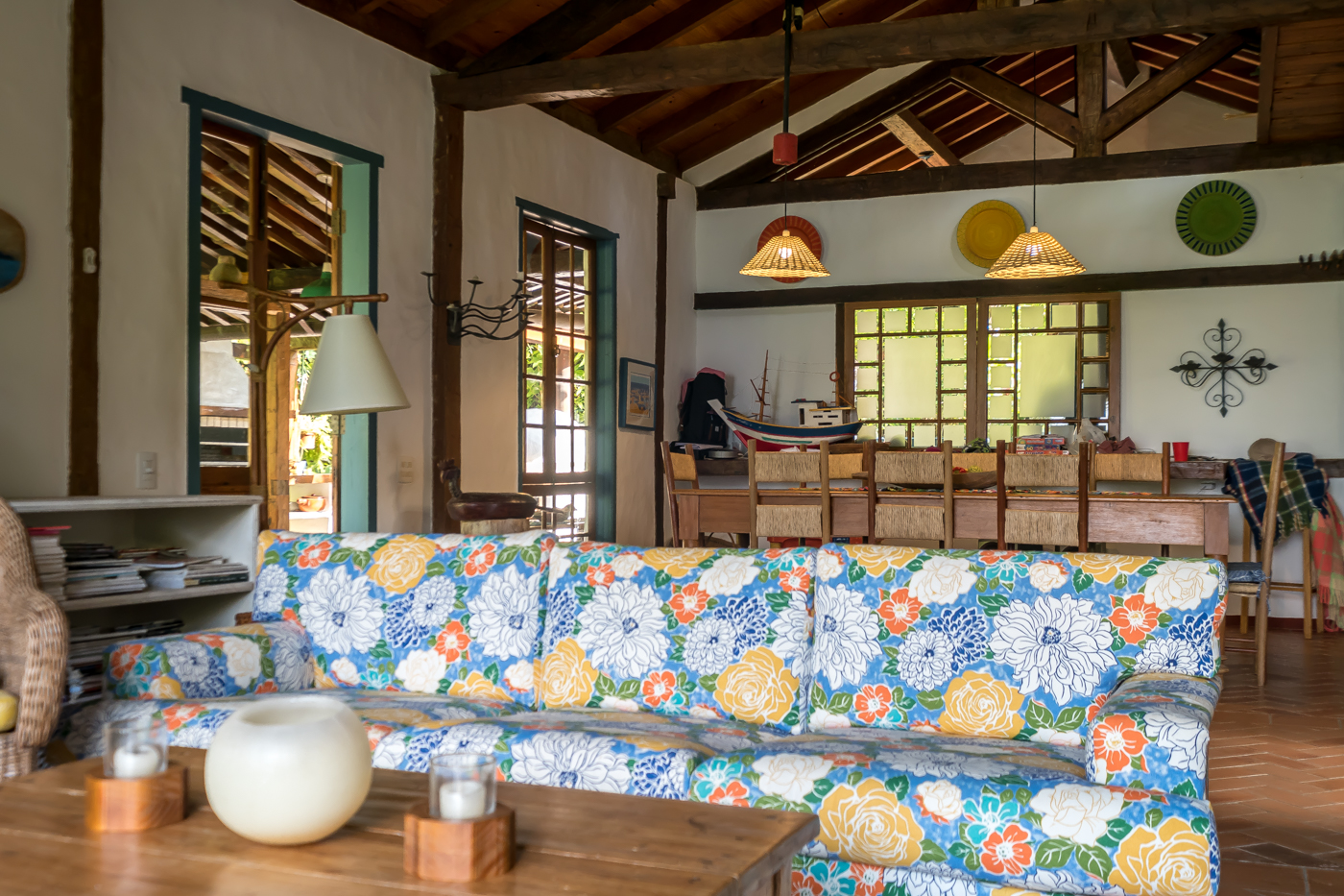 Ubatuba_airbnb-72.jpg
