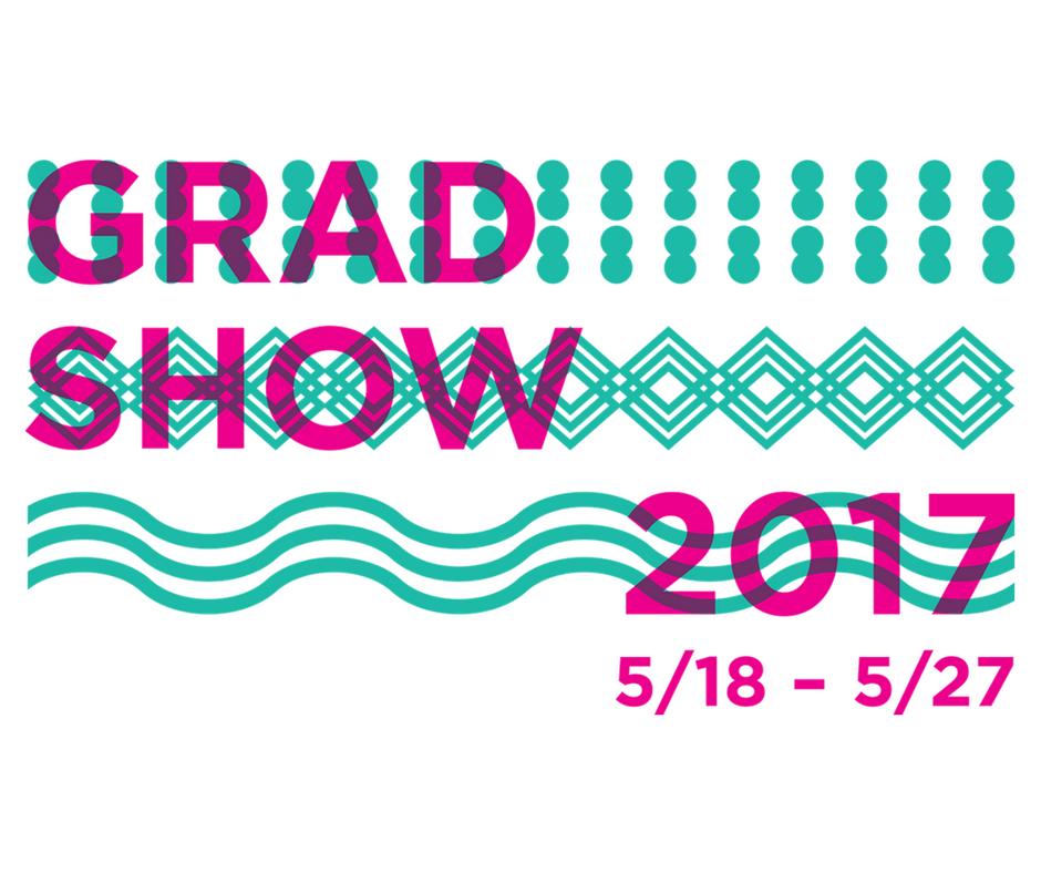ACAD_2017_GradShow_Facebook.png