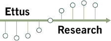 ettus_logo.png