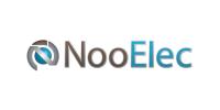 nooelec-final-4-transparent.png