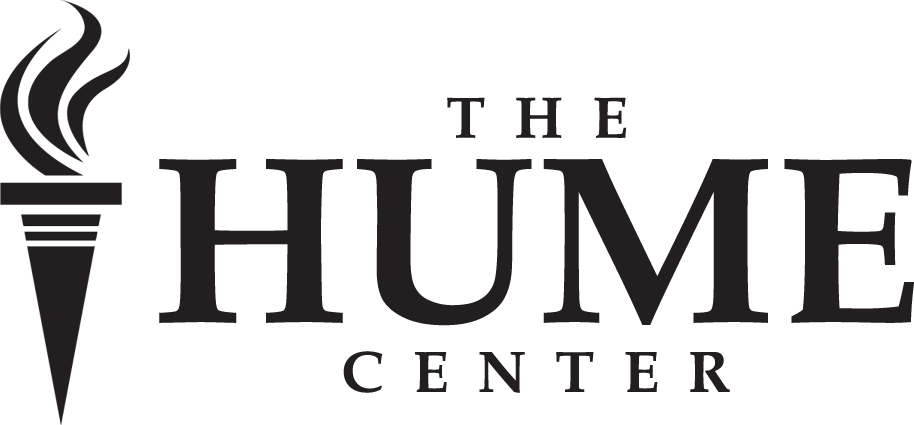 The Hume Center at Virginia Tech
