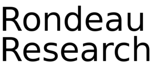 rondeau_research_logo.png