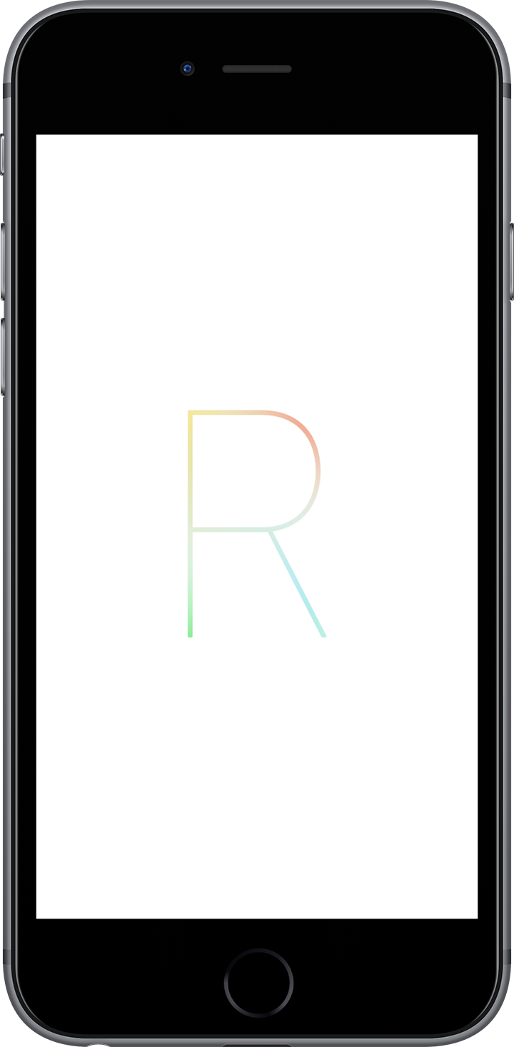 Rekko - Logo Frame.png