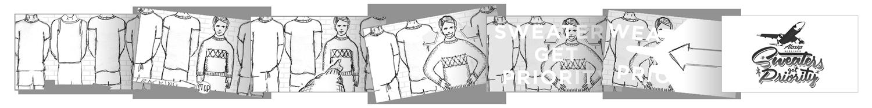"""""""Gym"""": Storyboard"""