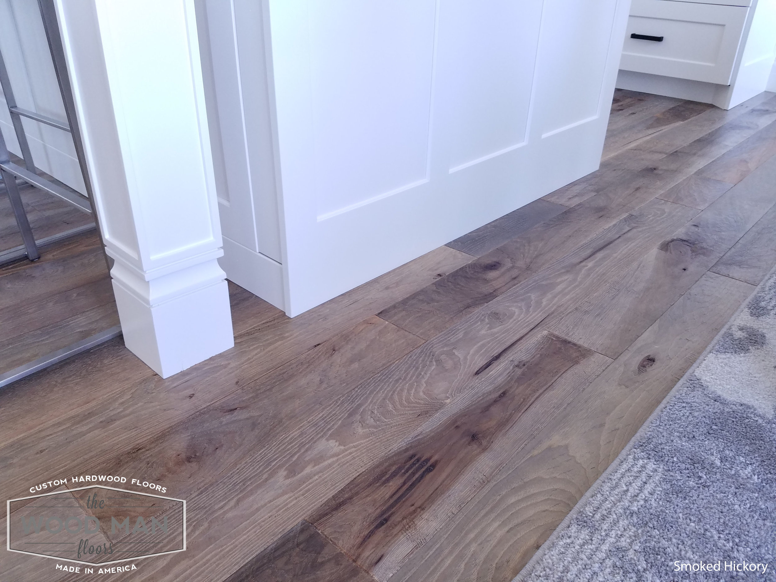 The Wood Man Floors Pictures The Wood Man Floors