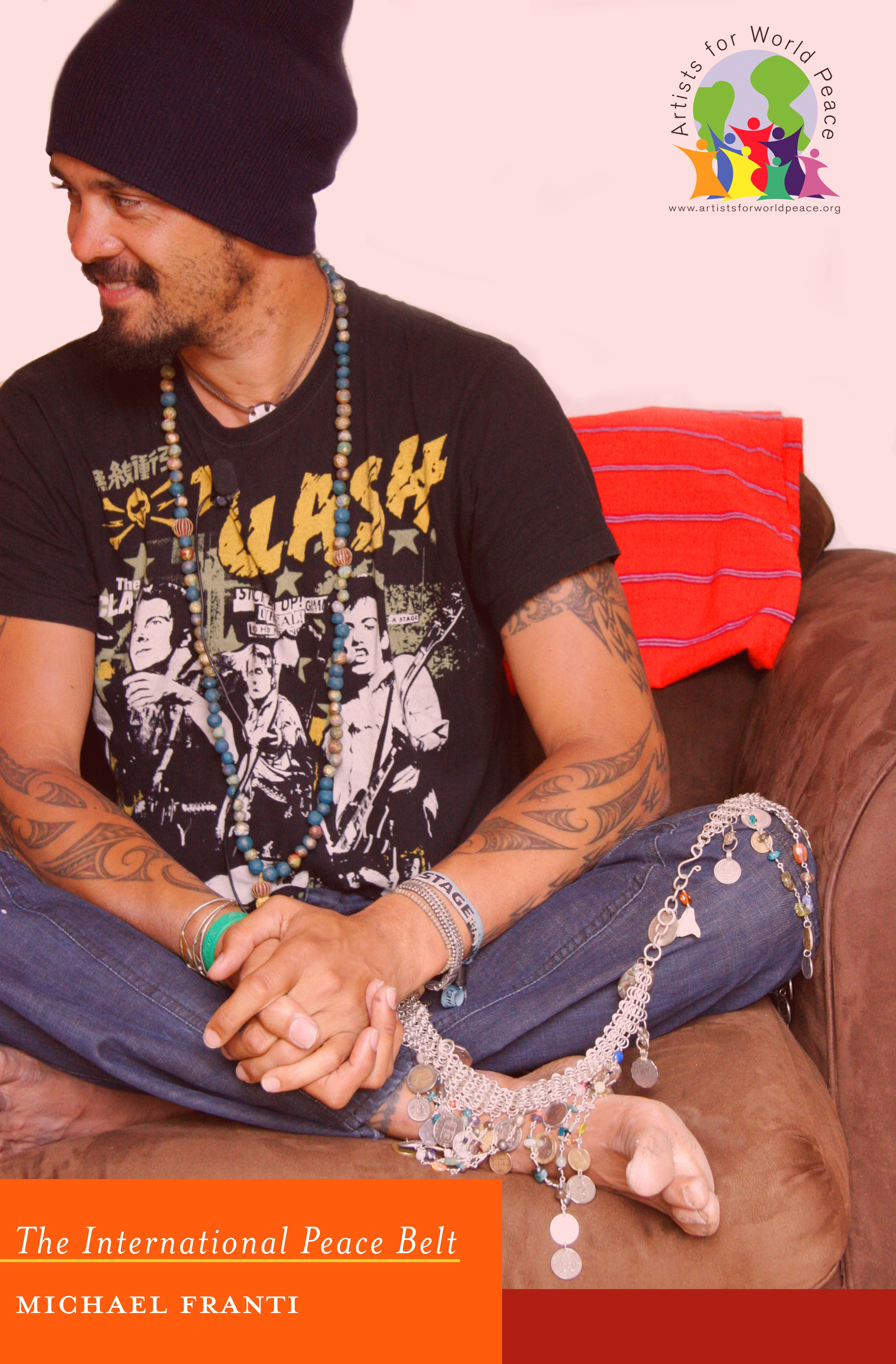Michael Franti interview.jpg