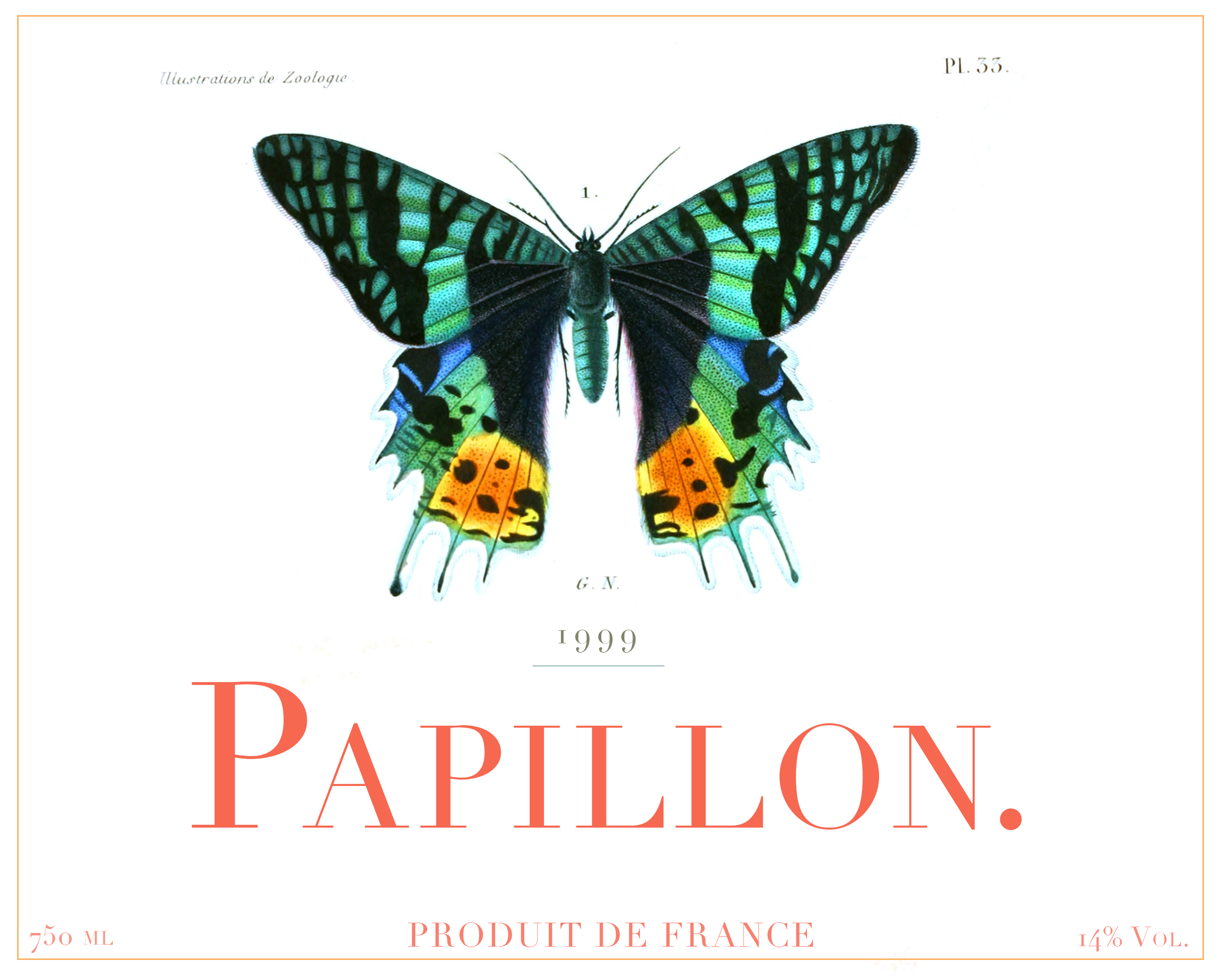 papillon wine label.jpg