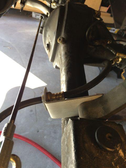 RH hose bracket in place.jpg