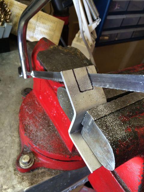 cutting bracket.jpg
