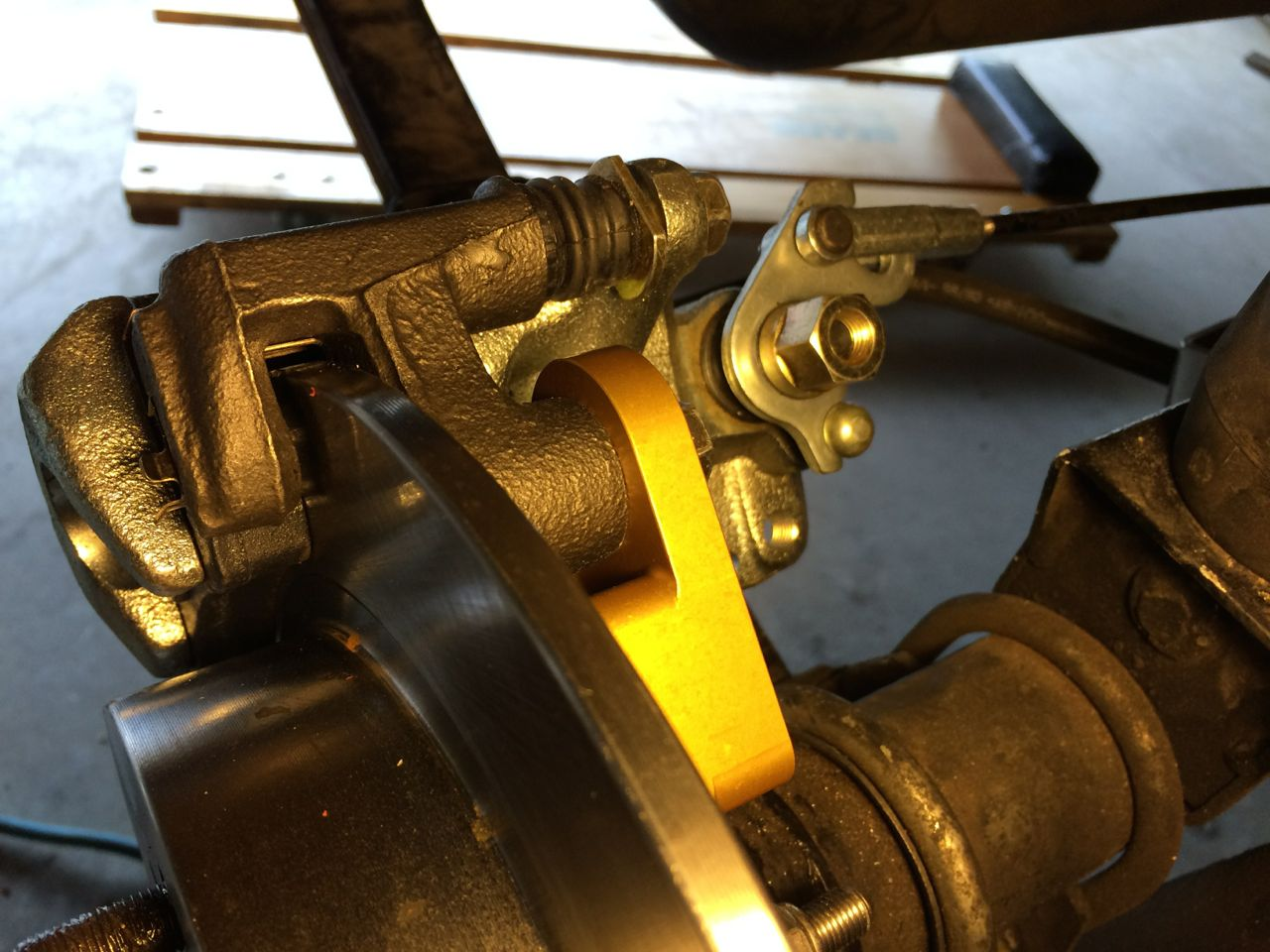 RH caliper in place close-up.jpg