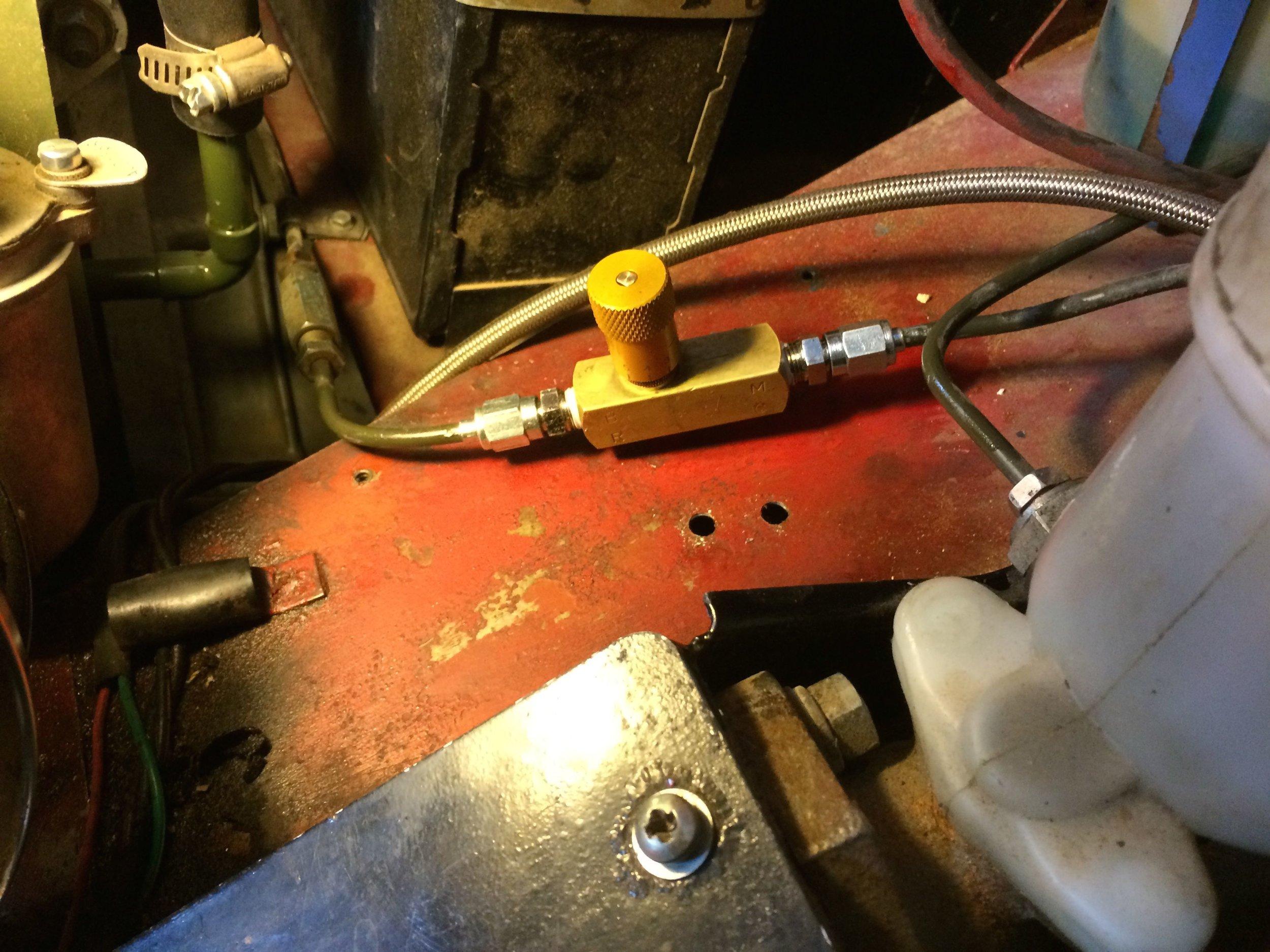 valve in place.jpg