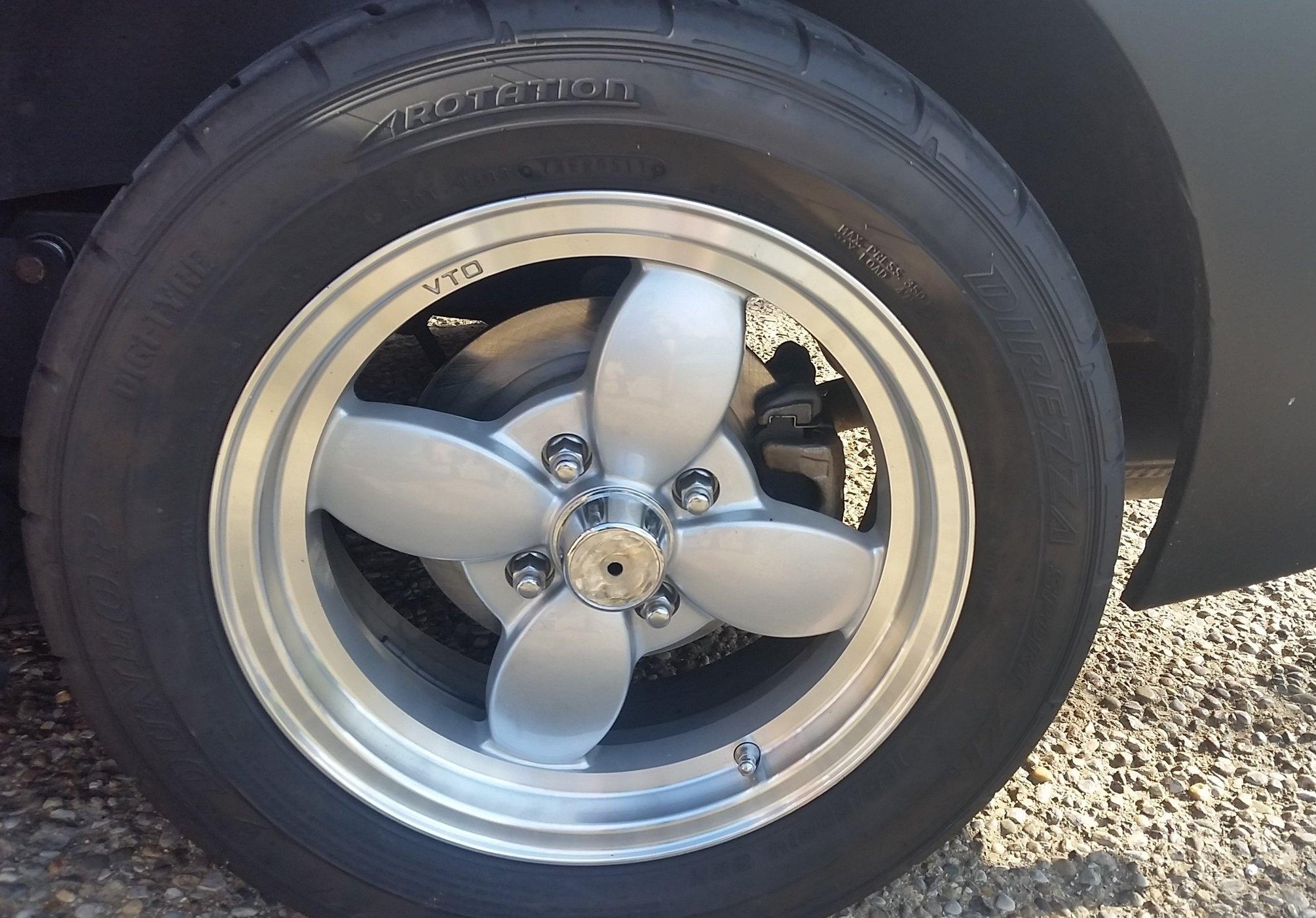 rear wheel VTOs.jpg
