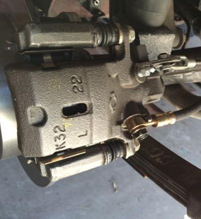 LH brake rod actuated.jpg