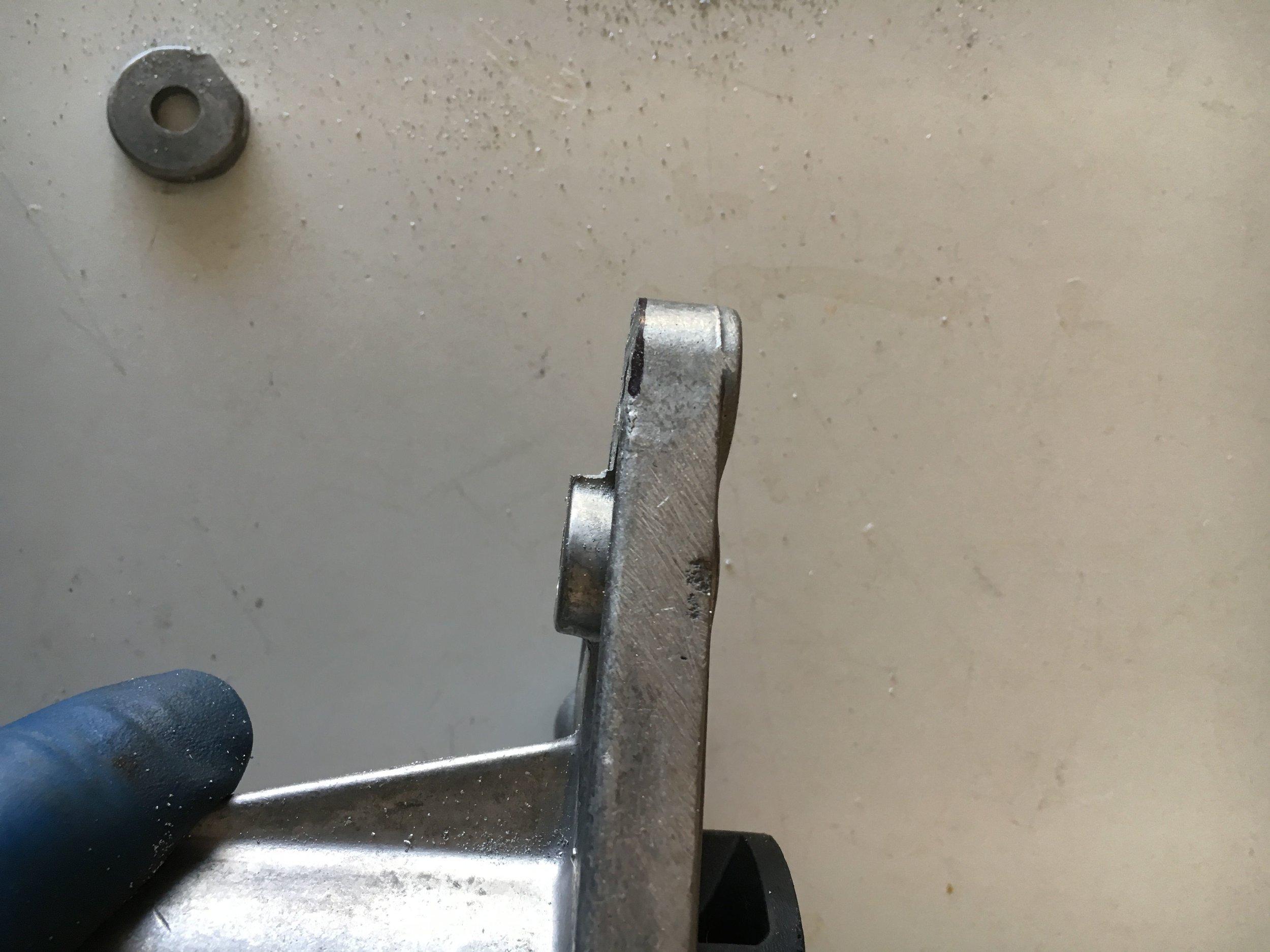 cutting_H2O(3).jpg