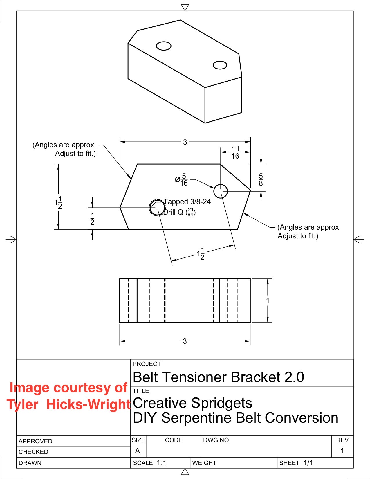 Belt Tensioner Bracket 2.0 copy.jpg