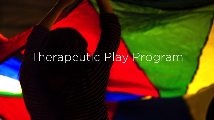 Therapeutic Play Program Title Slide.jpg