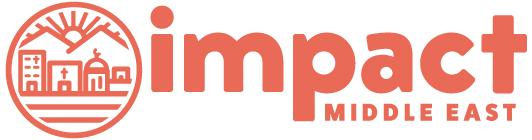 impact middle east logo.jpg