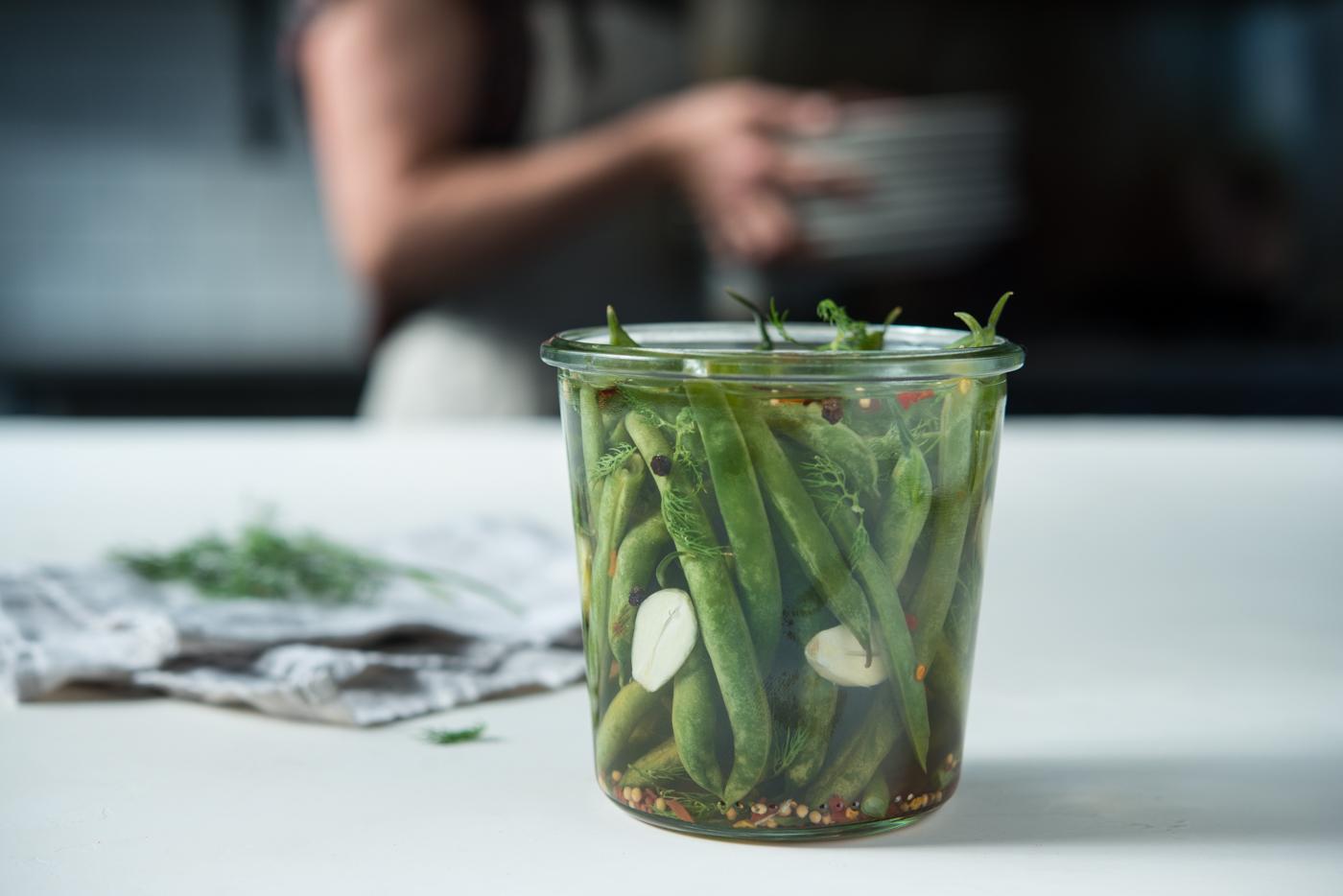 PCC Community Markets - Refrigerator Dilly Beans1.jpg