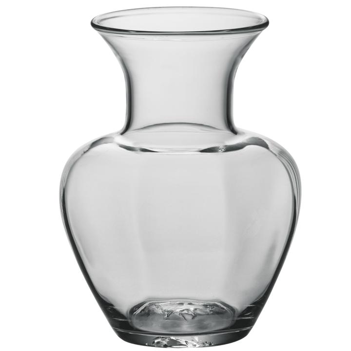 SimonPearce_Shelburne_Vase_Large_1308_720x720_72_RGB.png
