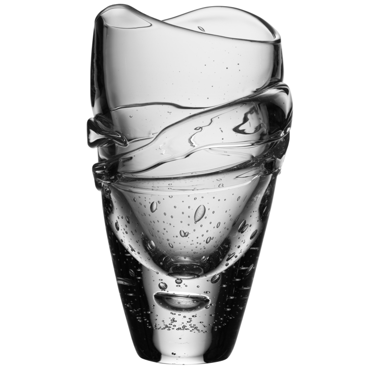 SimonPearce_Pure_WaterVase_5312_720x720_72_RGB.png