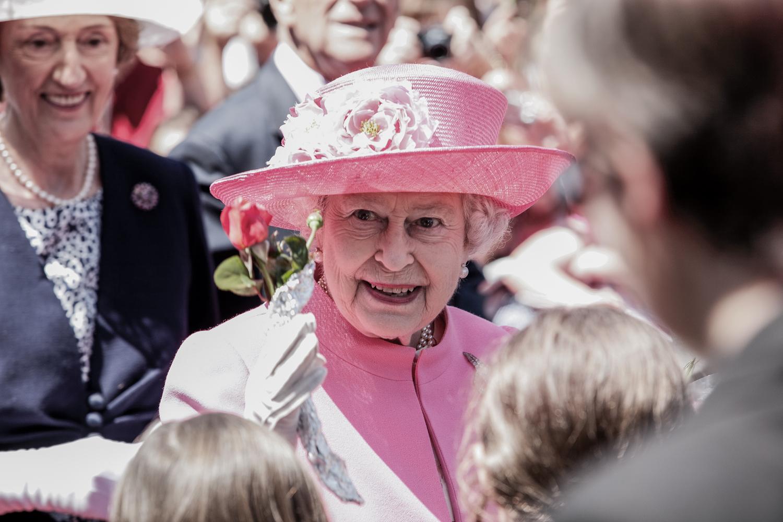 Portrait of the Queen.jpg